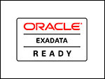 RS-DataHouse присвоены статусы Oracle Exadata Ready и Oracle SuperCluster Ready